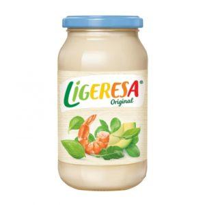 mayonesa-ligeresa