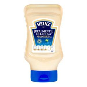 mayonesa-heinz