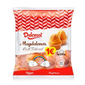 magdalenas-dulcesol
