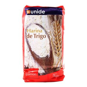 harina-de-trigo-unide