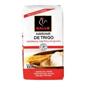 harina-de-trigo-gallo