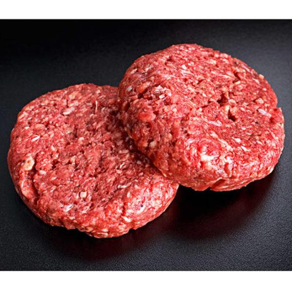 hamburguesa-de-vaca-gallega