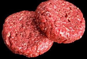 hamburguesa vaca gallega